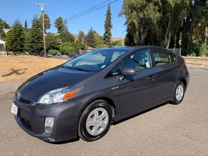 2010 Toyota Prius for Sale in Newark, CA