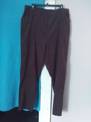 White Stag Stretch Dress Pants for Sale in Youngstown, OH