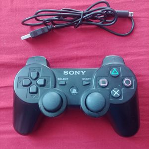 PlayStation 3 Controller for Sale in Garden Grove, CA