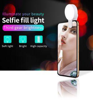 Selfie Light for Sale in Citrus Heights, CA