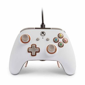 Pro Fusion Xbox one controller for Sale in Fresno, CA