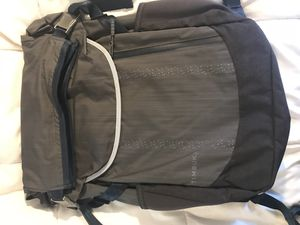 Timbuk 2 commuter backpack for Sale in US
