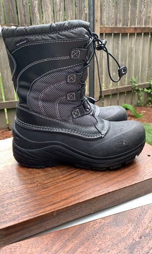 652e21542 New and Used Snow boots for Sale in Dothan, AL - OfferUp