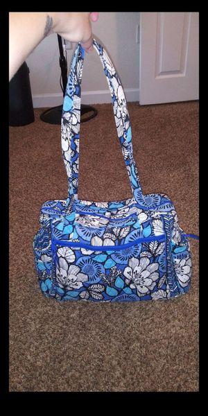 Diaper bag for Sale in Martinsburg, WV