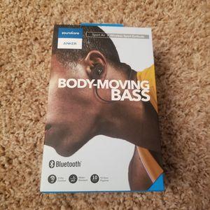 Wireless Sport Earbuds/Bluetooth for Sale in Murray, UT