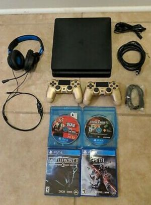 Ps4 for Sale in East St. Louis, IL