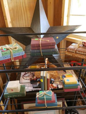 Wooden book sets for Sale in Farmville, VA