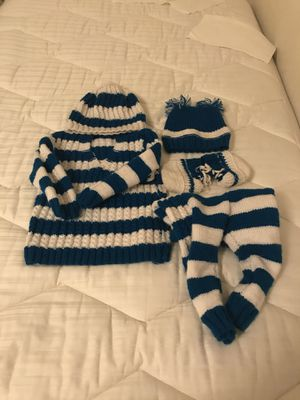 Baby clothes set for Sale in Cheverly, MD