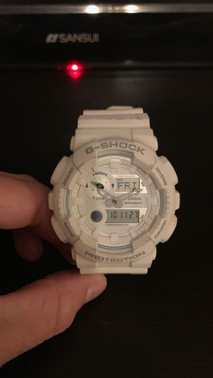 G-Shock Watch for Sale in Lynchburg, VA