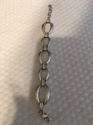 Bracelet for Sale in Roseville, CA