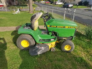 John Deere for Sale in Severn, MD