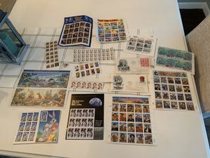 Stamps for Sale in Stoughton, MA