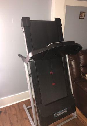 Intrepid i300 treadmill for Sale in Smyrna, TN