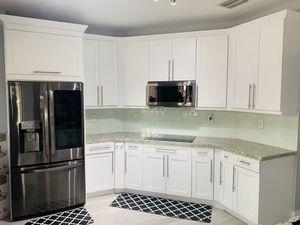 Gabinetes de cocina for Sale in Miami, FL