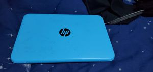 Hp Laptop for Sale in Tualatin, OR