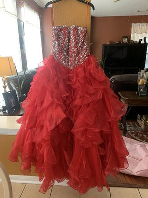 Quinceanera Dress for Sale in Austin, TX