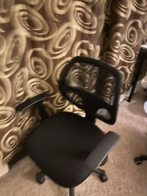 Office chair for Sale in Tempe, AZ