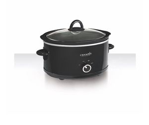 Crock Pot 7 Quart for Sale in Philadelphia, PA