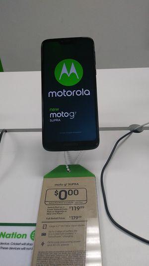 LG, MOTOROLA, SAMSUNG PHONES for Sale in Holland, MI