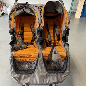 City Mini Double Stroller for Sale in Fort Worth, TX