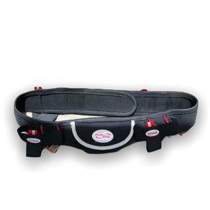 Fuel belt for Sale in Pembroke Pines, FL