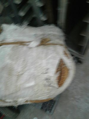2 coil of rope for Sale in Orlando, FL