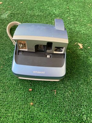 Polaroid a600 for Sale in Los Angeles, CA