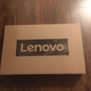 Lenovo Laptop for Sale in Dearborn, MI