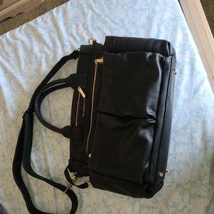 Honest Diaper Bag for Sale in Visalia, CA