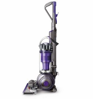 New Dyson Vac! Must pick up by Friday for Sale in Philadelphia, PA