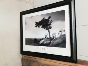 Wall Art - Home Decor for Sale in Phoenix, AZ