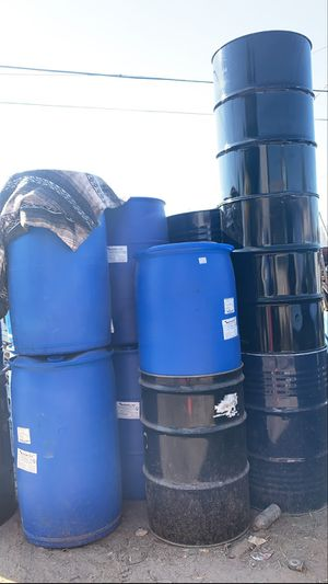 Tambos// drums for Sale in Phoenix, AZ