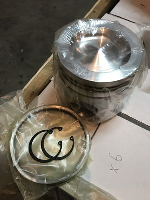 Aftermarket Piston Kits with Cummins part Number! for Sale in Miami, FL