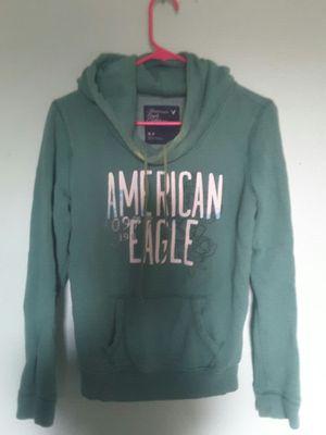 American Eagle hoodie for Sale in Salem, OR