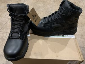 ACE Work Boots Brand New for Sale in Montebello, CA