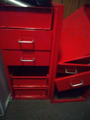 Tool drawers for Sale in Portland, OR