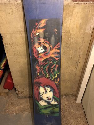 Snowboard for Sale in St. Louis, MO