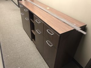 Office table for Sale in Tulsa, OK