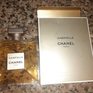 Chanel Perfume for Sale in North Highlands, CA