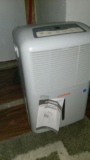 Dehumidifier $50 for Sale in San Antonio, TX