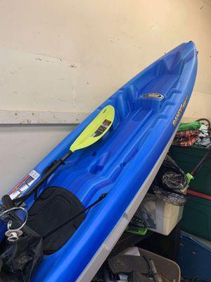 Kayak for Sale in Beckley, WV