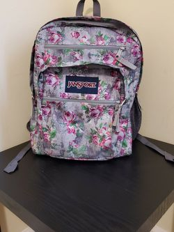 Jansport Backpack for Sale in Manchester,  CT