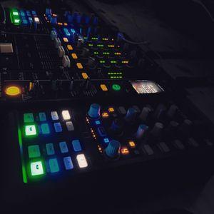 DJ Equipment for Sale in Margate, FL