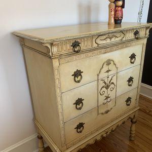 Antique Dresser. for Sale in Washington, DC