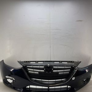 Front Bumper Cover for Mazda 3 2014 2015 2016 for Sale in Chino Hills, CA