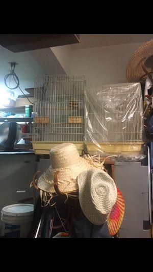 Bird cage for Sale in Virginia Beach, VA