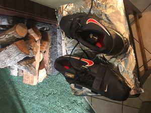 Nike Shoes for Sale in Lillington, NC