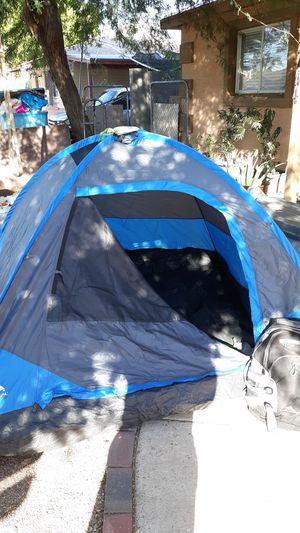 Casa de acampar for Sale in Phoenix, AZ