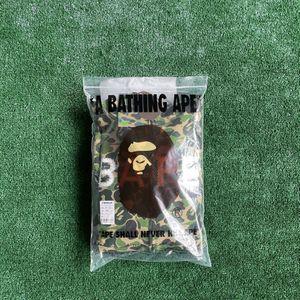 Bape abc camo Swarovski Full Zip Hoodie for Sale in Hollywood, FL