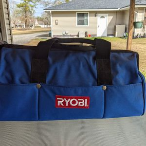 Router for Sale in Jacksonville, FL